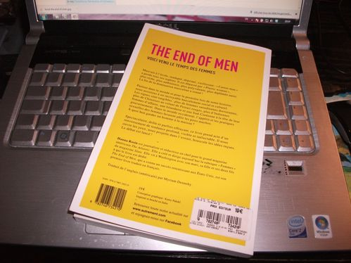 The-end-of-men---2-.JPG