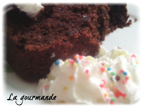 chocolat-la-gourmande.jpg