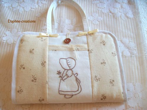 trousse-couture-1a.jpg
