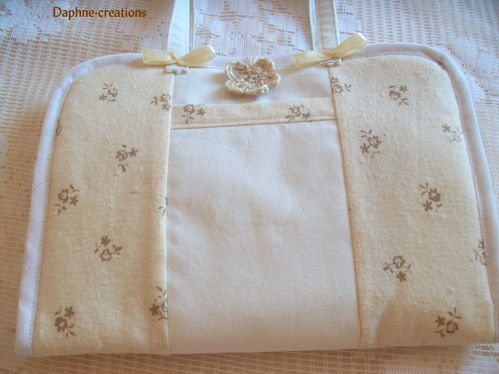 trousse-couture-1b.jpg