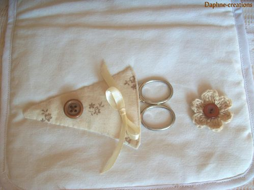 trousse-couture-1f.jpg