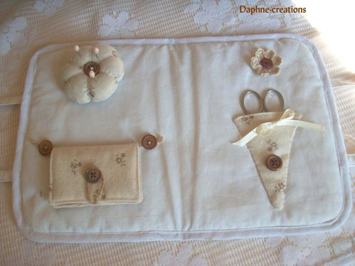 trousse-couture-1g.jpg