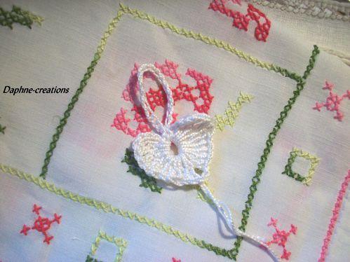 Coeur-crochet-1.jpg