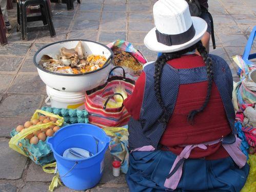 Cusco-2 4008