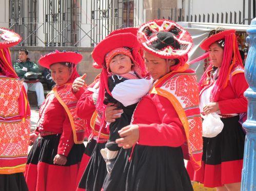 Cusco-2 4216
