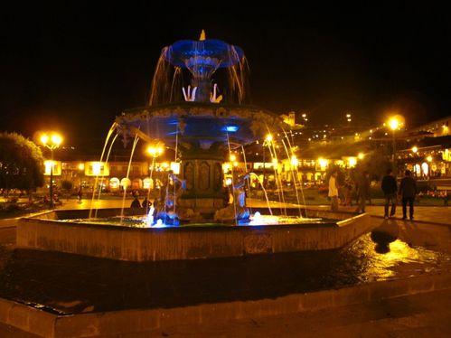 Cusco-2 4293
