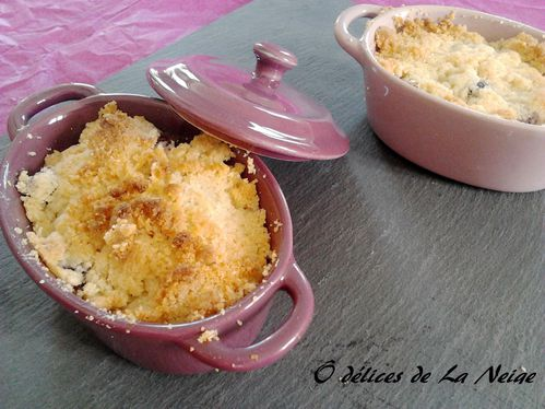 crumble-fruits-rouges.jpg