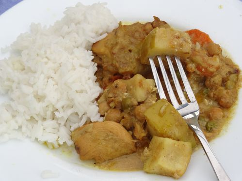 curry-poulet-coco-pomme.JPG
