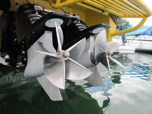 REGARD--TECHNIQUE--bateaux 6615