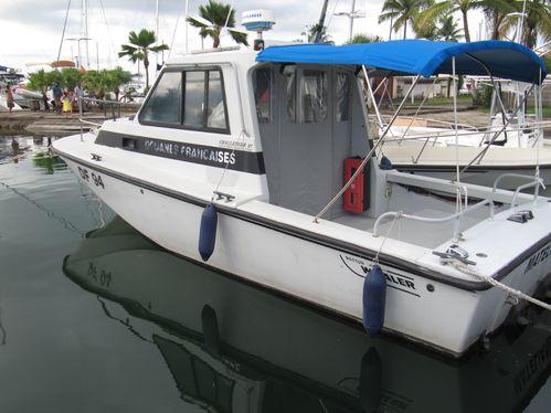 REGARD--TECHNIQUE--bateaux 6633