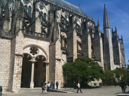Cathedrale-10.JPG