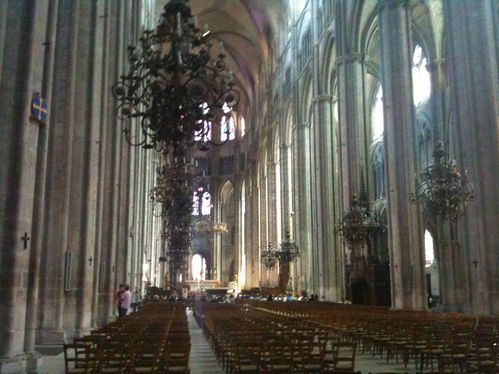 Cathedrale-9.JPG