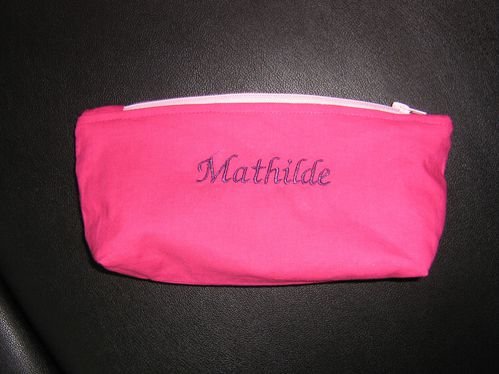 trousse-mathilde.JPG