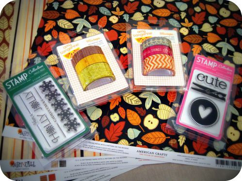 Scrap-Ines-achats-temple-du-scrap-american-crafts-amy-tange.jpg