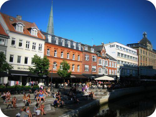 Scrap'Inès Voyage Danemark été 2011 Summer trip-copie-133