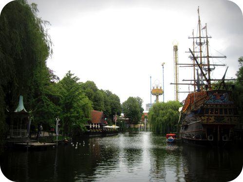 Scrap'Inès Voyage Danemark été 2011 Summer trip-copie-52
