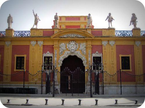 Scrap'Inès Summer trip Voyages été 2011 Seville-copie-13