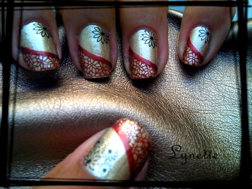 Nail-art-2-0446.jpg