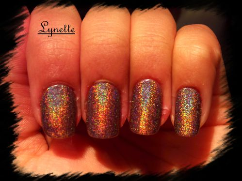 Nail-art-2-0626-copie-1.jpg