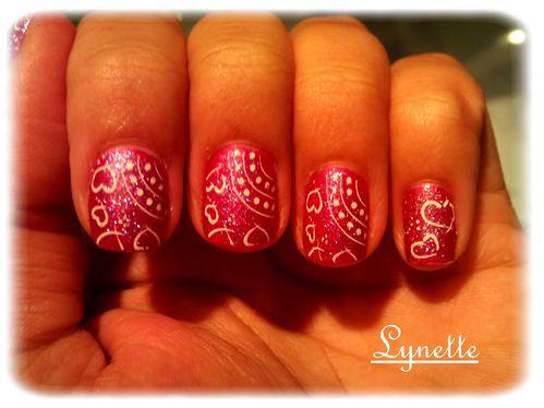 Nail-art-2-0736.jpg
