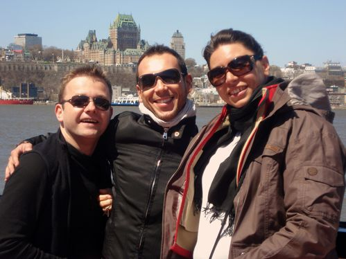 QC avec Ludo Sonia et Dom 014