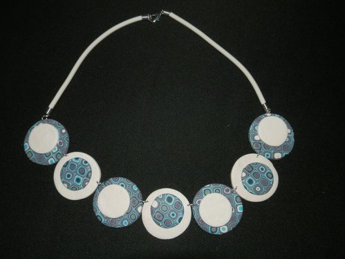 Collier BiPoLaiRe