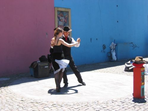 danse-rues-autres-spectacles-buenos-aires-argentine-2846948.jpg