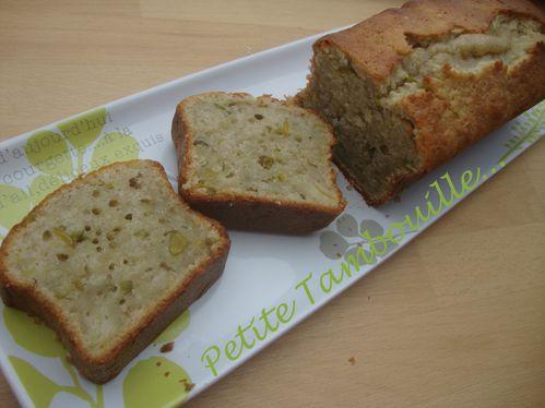 Cake-pomme-pistache.jpg