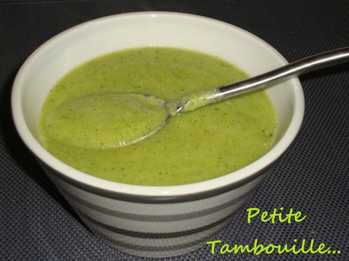 Soupe-veloutee-aux-legumes-verts-blog.jpg