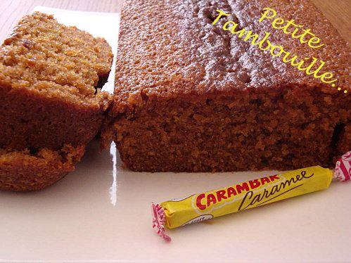cake-carambar-blog1.jpg