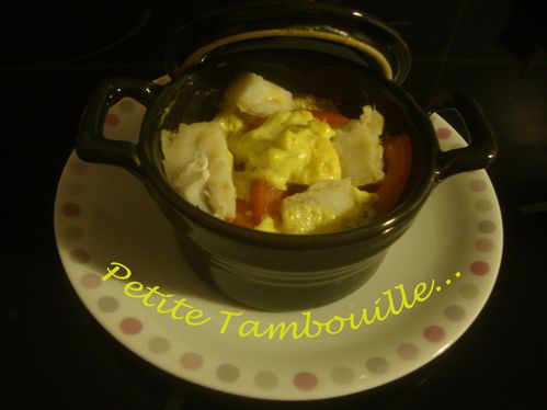 cocotte-colin-curry.jpg