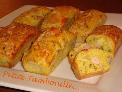 mini-cake1.jpg