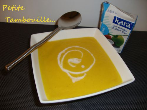 Veloute-courge-blog.jpg
