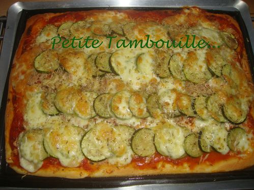 pizza-courgette-thon.jpg