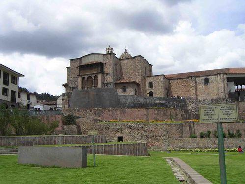 Cusco-Perou (76)