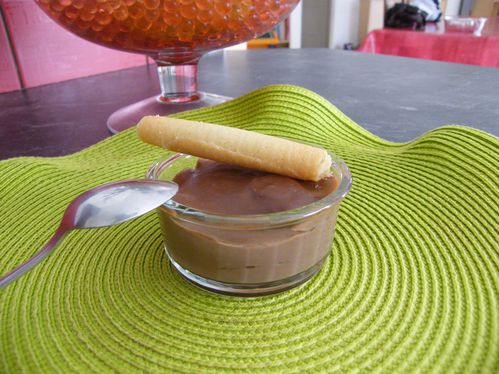 creme-dessert-nutella.JPG
