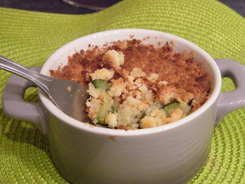 crumble-courgettes-thym.JPG