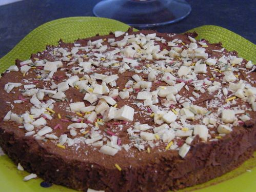 entremet-mousse-choco-grand-marnier-speculoos-1.JPG