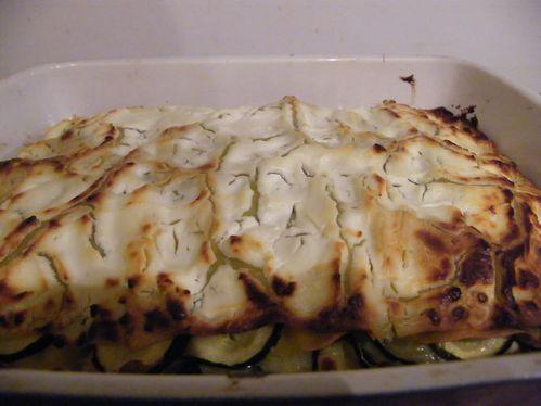 lasagnes-saumon-courgettes-chevre-2.JPG