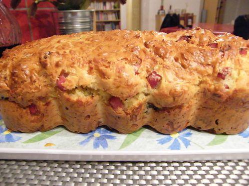 cake-jambon-pruneaux-muscat-2.JPG