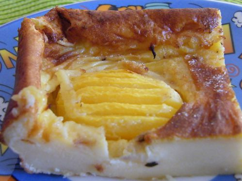 clafoutis-nectarine-tonka.JPG