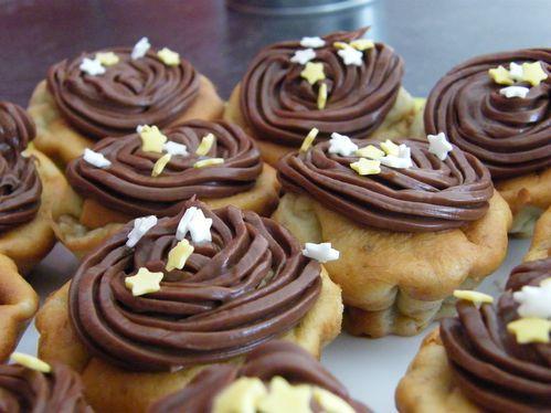 cupcakes-banane-milka-2.JPG