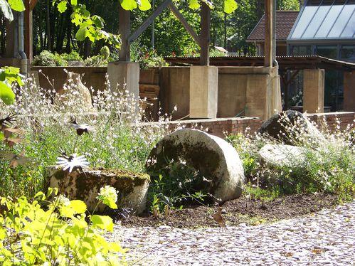 jardin faïenciers 09-10 048