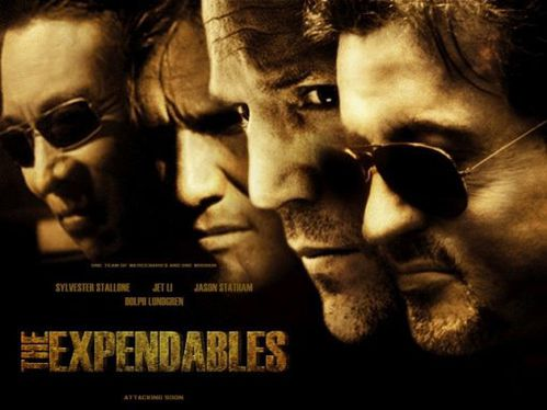 600full-the-expendables-poster.jpg
