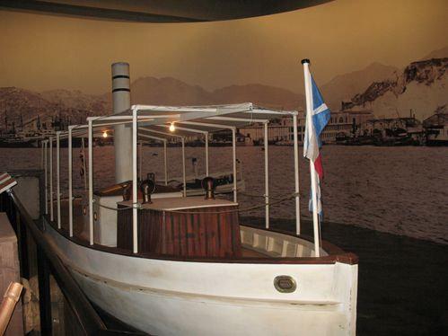 musee-d-histoire 4345