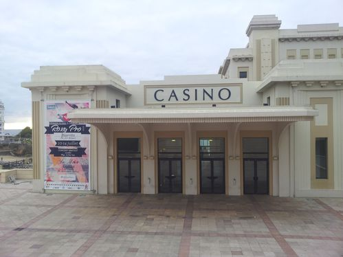 casino1-copie-1.jpg