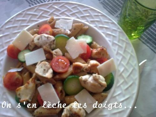 salade-de-pates1.jpg