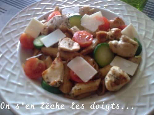salade-de-pates2.jpg