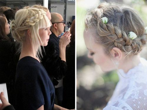 bohemian-braids-wedding-hair-03.jpg