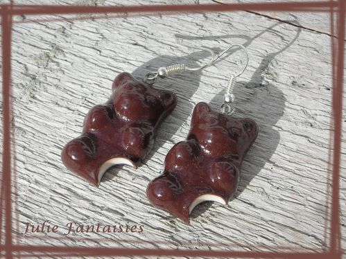 BOF-15-Boucles-d-oreille-Ourson-chocolat-croque--2-.jpg